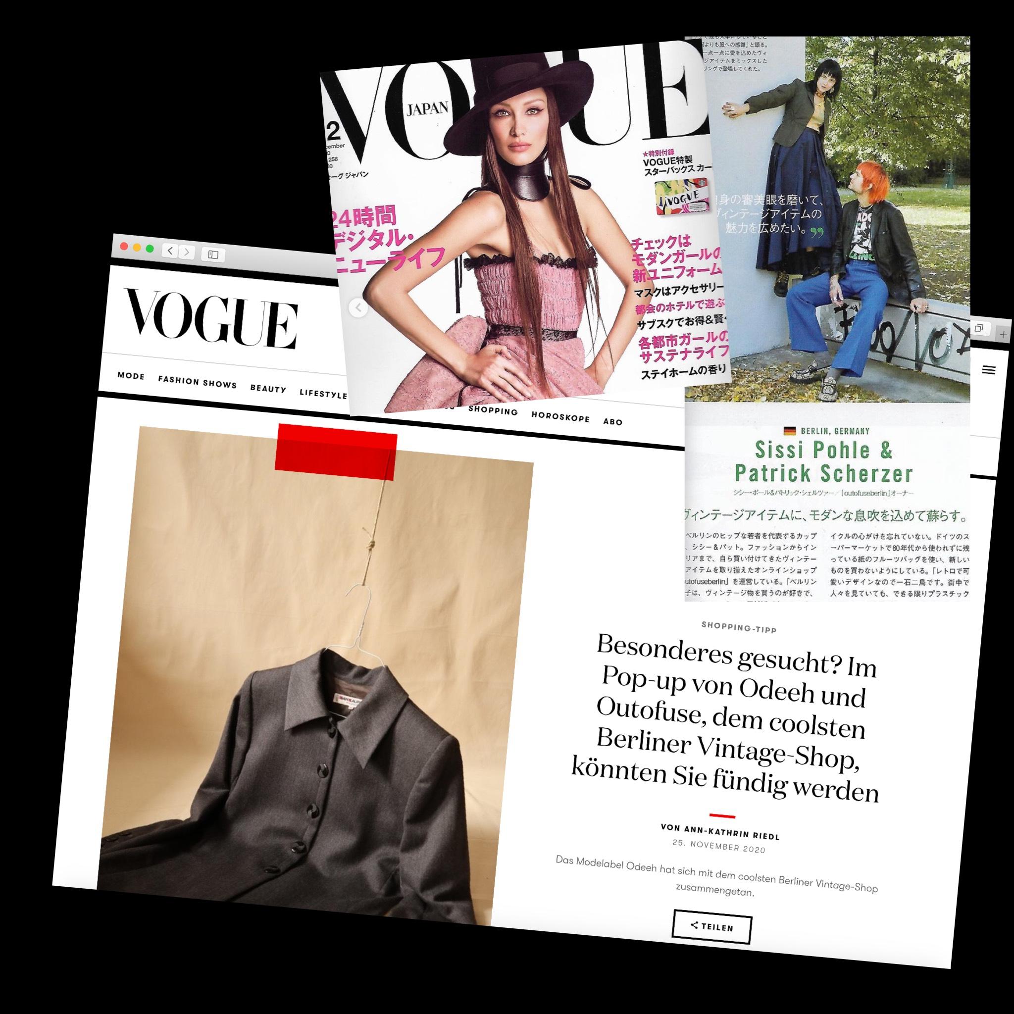 fashion-brand-outofuseeberlin